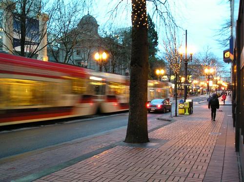 reasons-why-you-should-use-public-transportation-portland