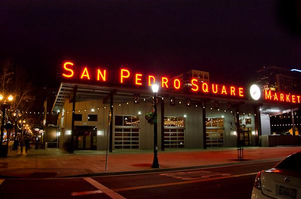 san-pedro-square-market-outside