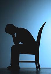 https://i2.wp.com/www.everlifememorials.com/v/images/pet-loss/silhouette-woman-grieving.jpg