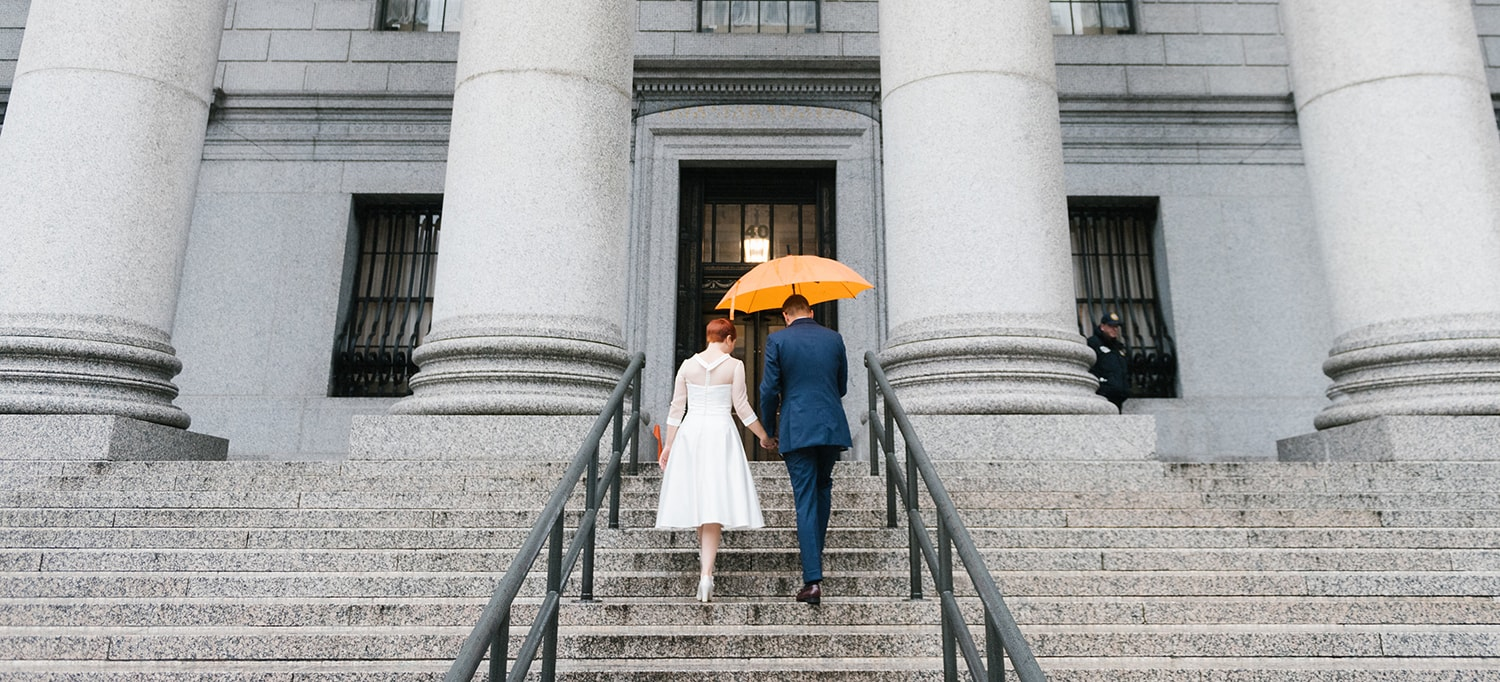 The 5 Best Indoor Photoshoot Locations In Nyc For A Rainy Day Wedding New York Wedding