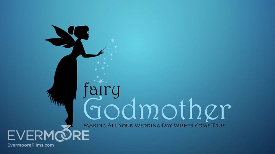 Promo  •  Fairy Godmother  •  An Introduction