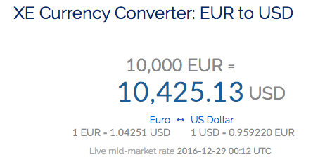 XE:%20Convert%20EUR/USD.%20Euro%20Member%20Countries%20to%20United%20States%20Dollar
