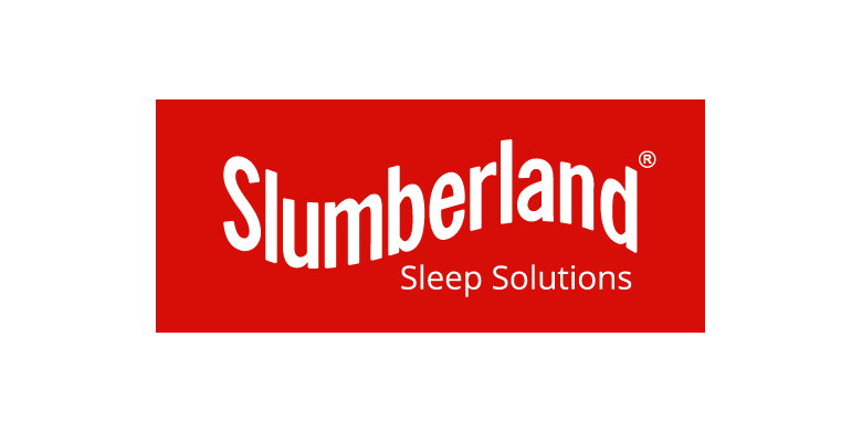 Slumberland | Bedding Accessories