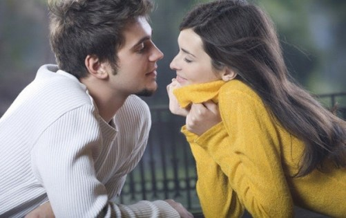 Very Romantic Shayari And Sms