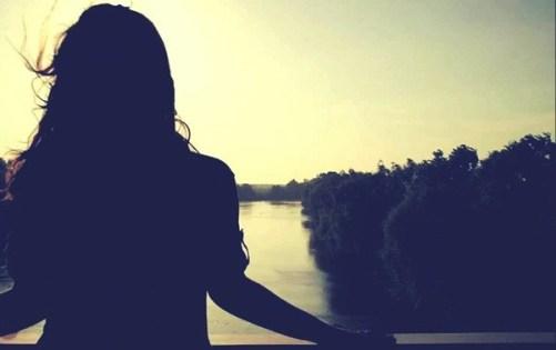 Tanha Sad Good Night Shayari