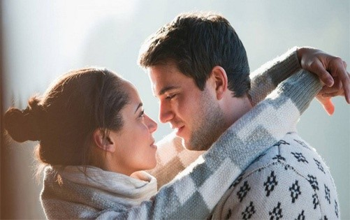 Pehla Pyar Shayari In Hindi For Lovers