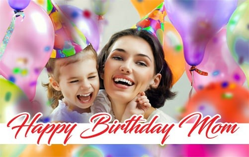 Happy Birthday Shayari Sms messages For Mother In Hindi