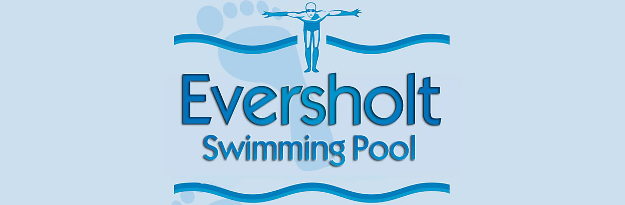 Eversholt Swimming Pool