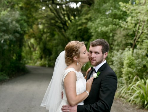 Looking for a great resource to plan your wedding? 6 Months to Plan Your Wedding is just the thing you need.