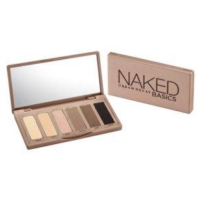 i-020991-naked-basics-2-378
