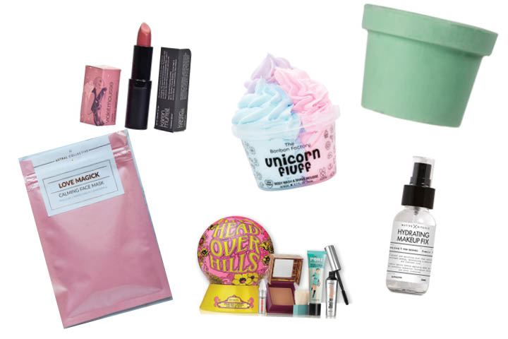 Good gifts to get your boyfriend for christmas teenage