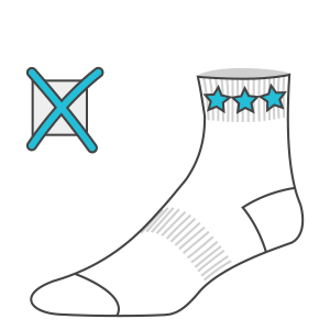Design Your Own Socks Eversox