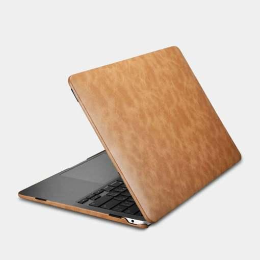 ICARER MacBook Air 13 inch Microfiber Slim Case Series