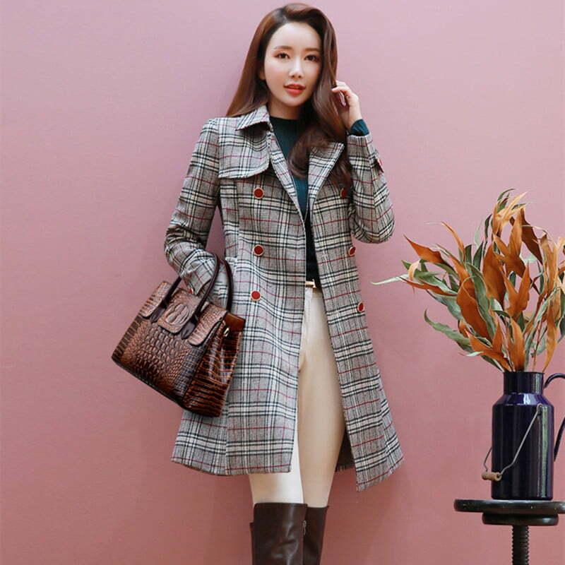 Fashion Crocodile Texture PU Leather Tote Bag Ladies Handbag