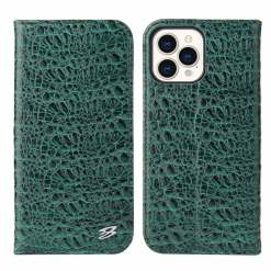 Crocodile Pattern Phone Case