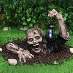 Sadech Zombie Lantern