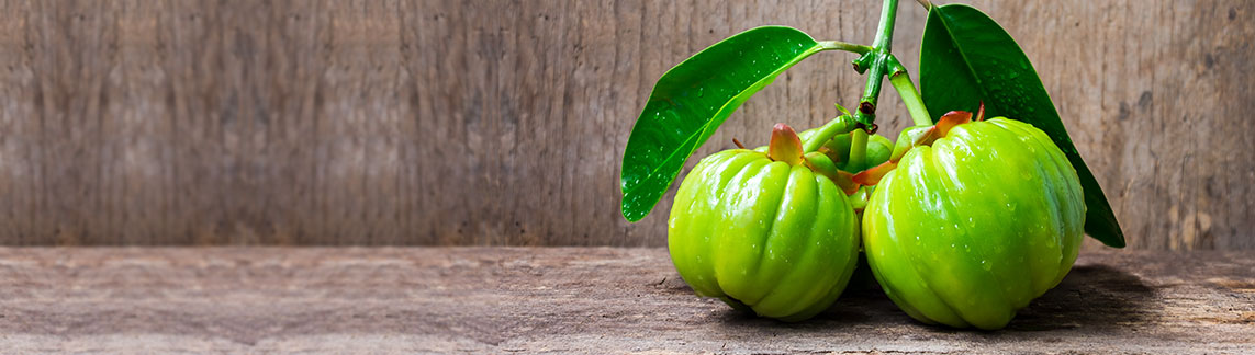 Super Fruit Or Super Weird Facts On Garcinia Cambogia Supplements