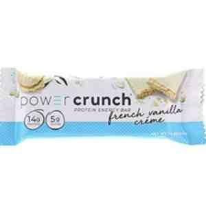 Power Crunch Bar.jpg