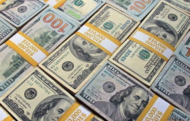 Image result for free money
