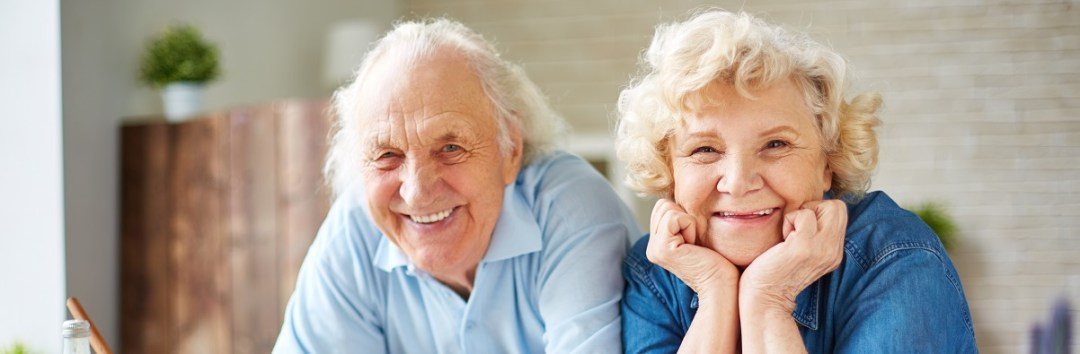 Kansas Italian Senior Singles Online Dating Website