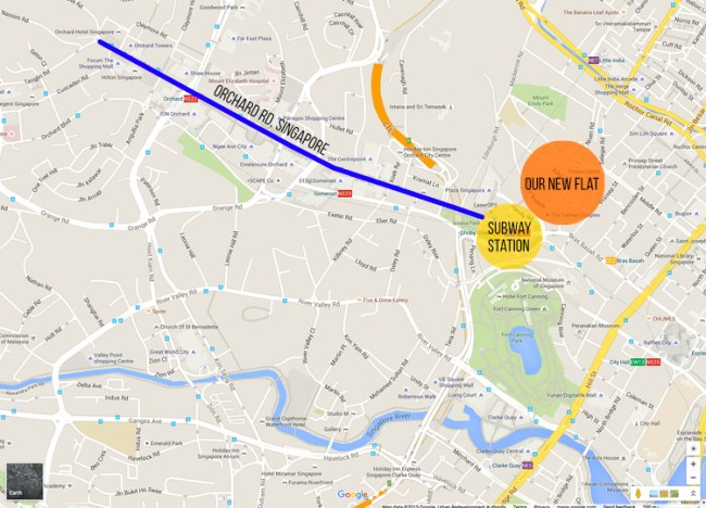 SG_location_map