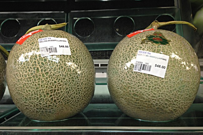 melons_price