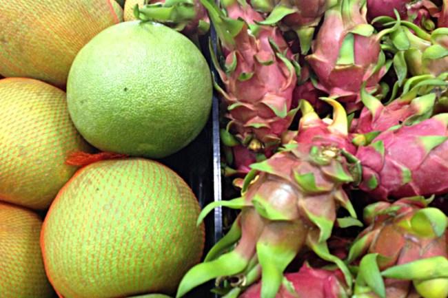 pomelodragonfruit