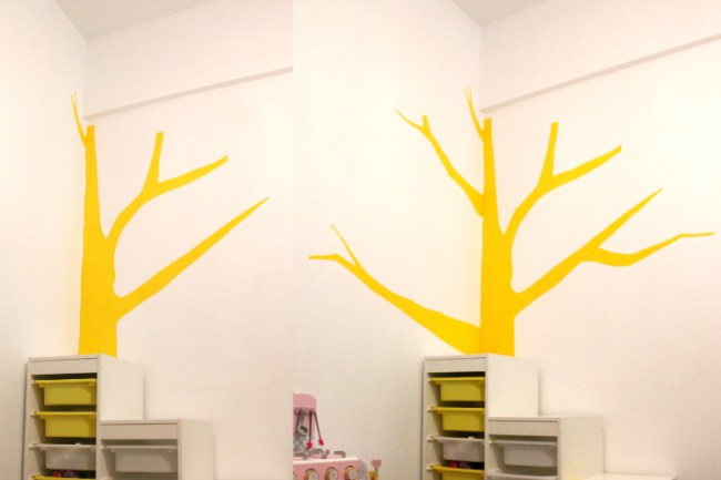 DIY_wall_sticker2