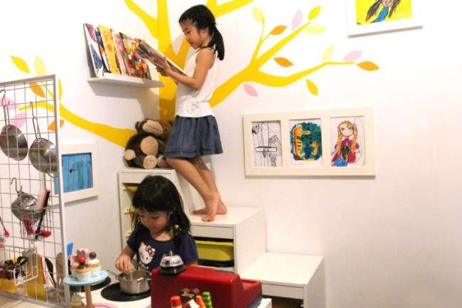 kids_room_play