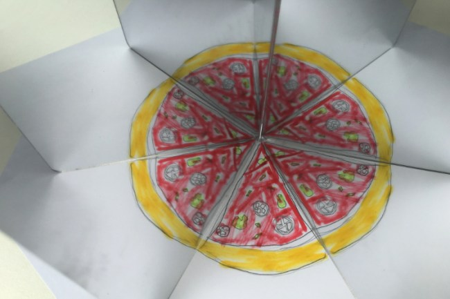 mirror_pizza
