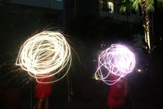 lightpainting_blobs