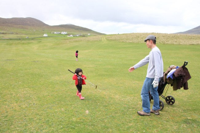 scarista_golf