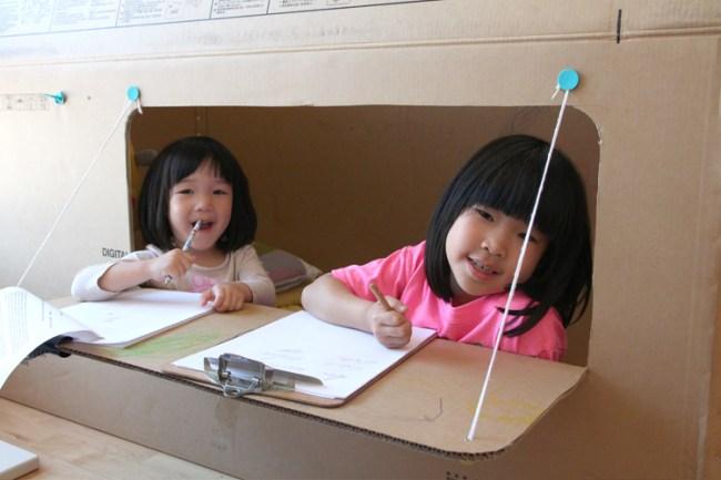 cardboard_box_hut