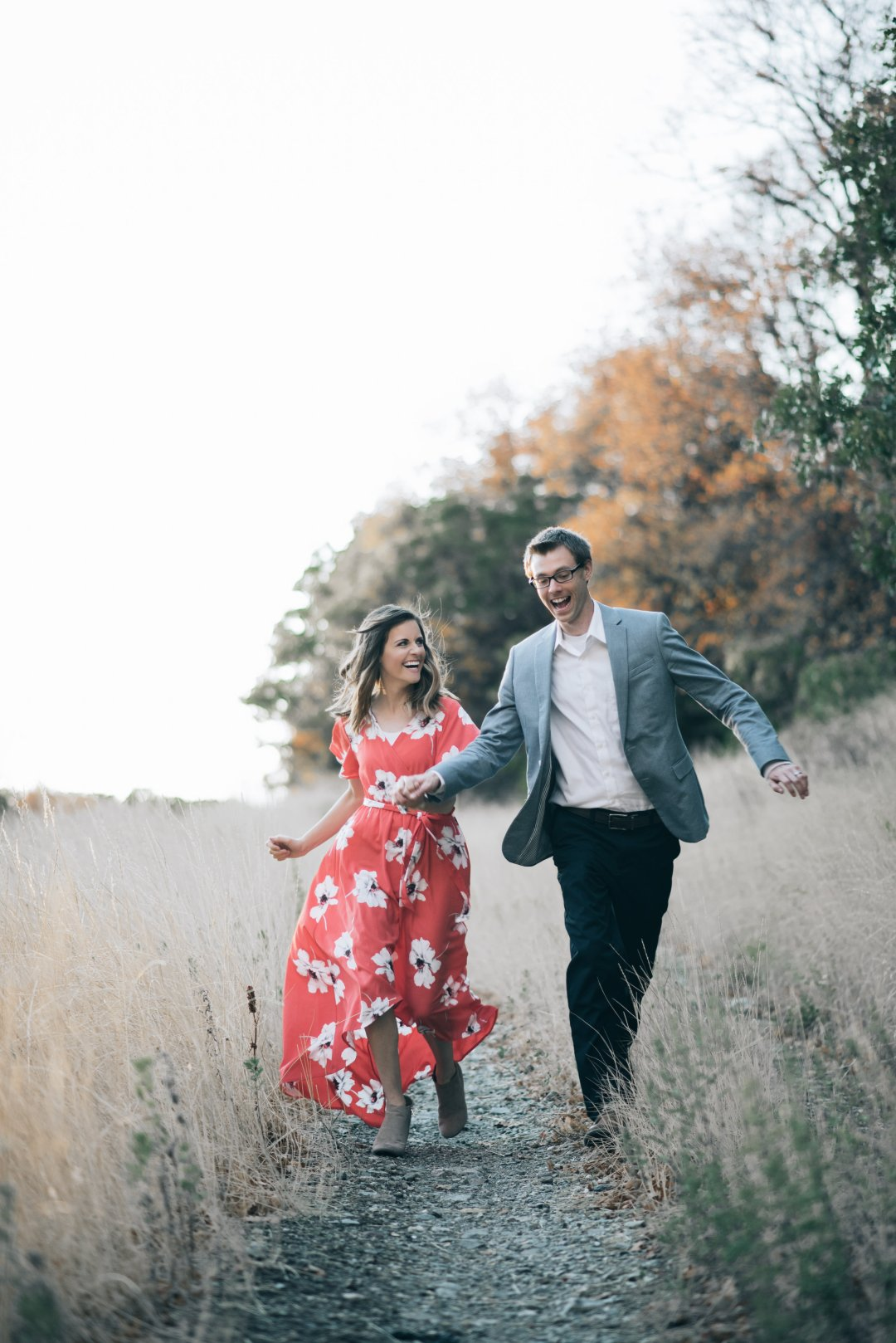 View More: http://rachellaukatphotography.pass.us/karli--kyle