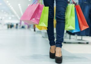Shopping(1)