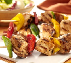 Grilled-Rainbow-Chicken-Kabobs-18489