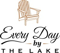 https://www.everydaybythelake.com/earn-less-worth-less/