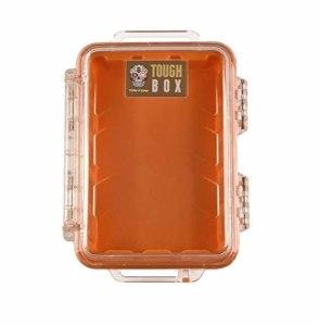 Best EDC Kit - Small Waterproof Tough Box