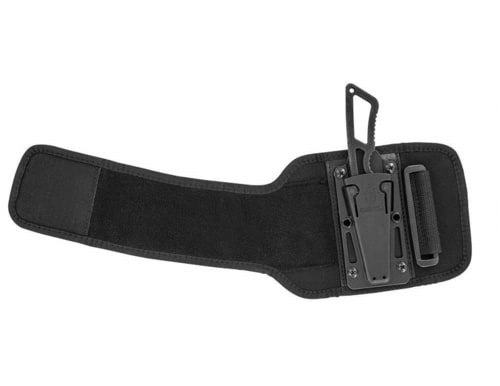 Boot Knife Holster by Gerber Ghost