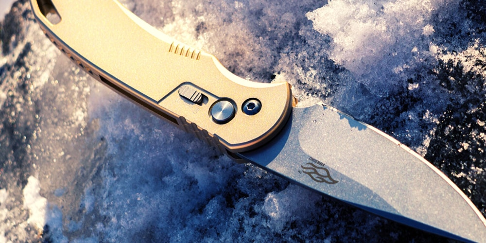 6 Best Cheap Pocket Knife