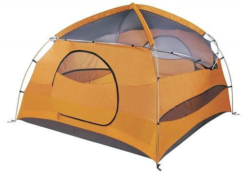 Best 4 Man Tent - Marmot Halo 4 Man Tent