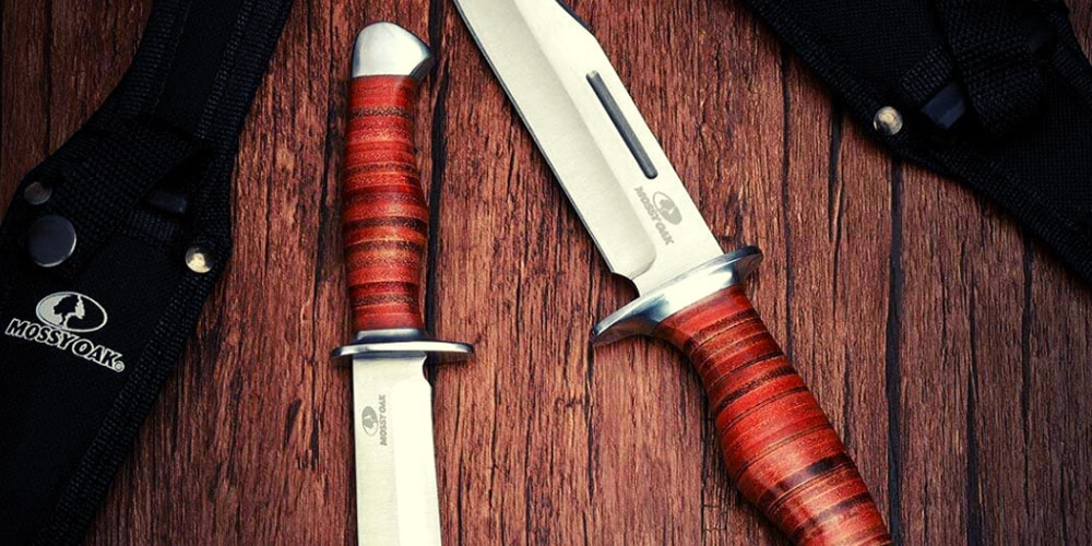 Best Hunting Knife Buying Guide