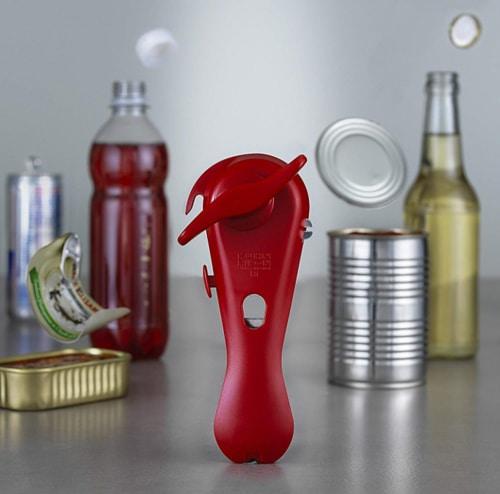 Best Christmas Gadgets - 5 In 1 Opener