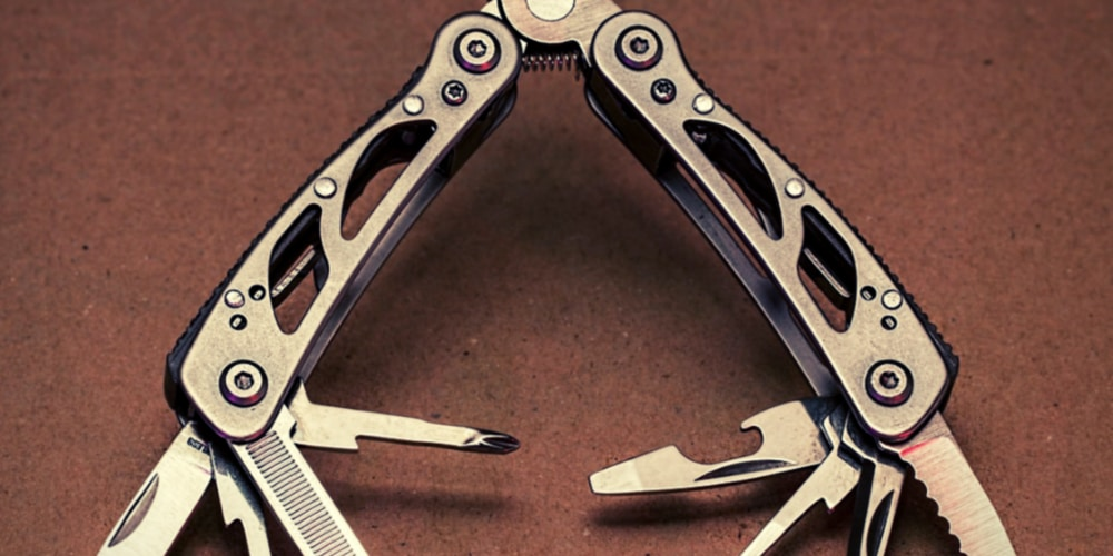 Best EDC Tools And Gear