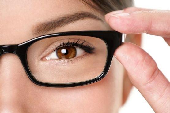 rx eyeglasses online  How to Save a Bundle on Prescription Eyeglasses