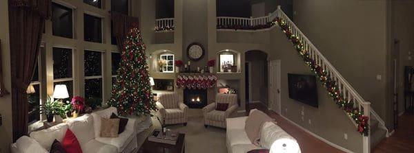 house-ready-for-christmas