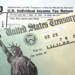 Tax Refund: Not a Good Thing