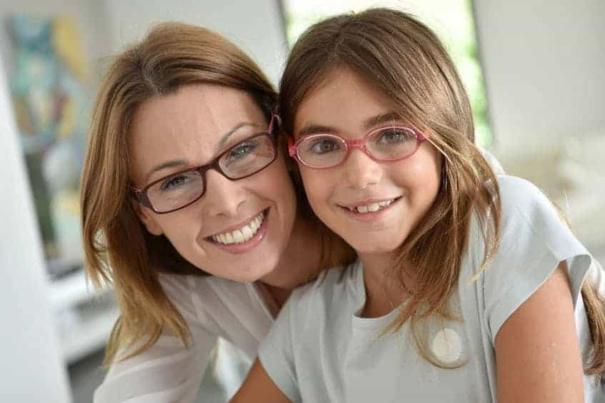 db60a8eb12 Worst and Best Ways to Clean Your Eyeglasses