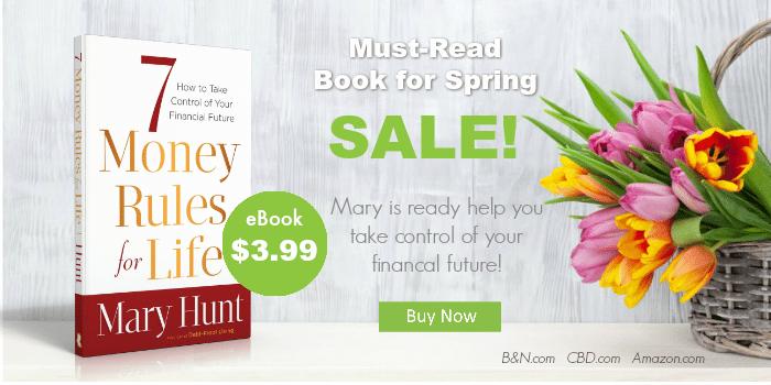 spring-sale-7-money-rules-ebook