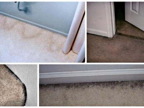 furnace-filtration-stains-on-carpet